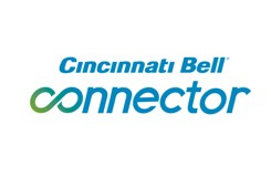 CB_Connector_logo_2_sized the cable car home page cable car lines in ohio  at bayanpartner.co