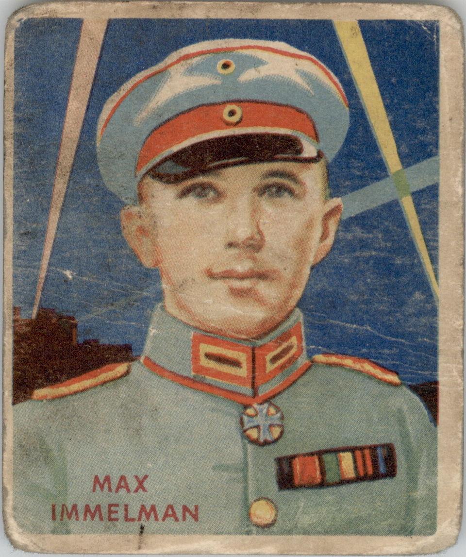 Max Mümmelmann