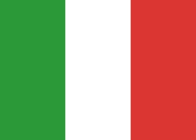 Italy+flag+wwii