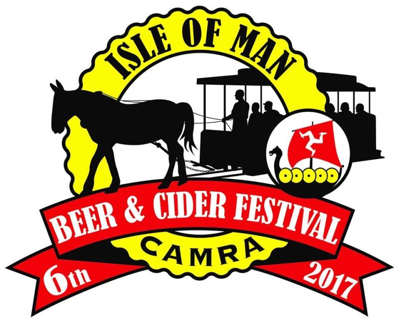 IOM Beer and Cider Festival