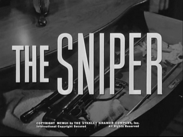 theme of the sniper Sniper has 175 ratings and 31 reviews madeline said: i liked this book it was fun and entertaining, but i didn't like how the mystery ended or how the.