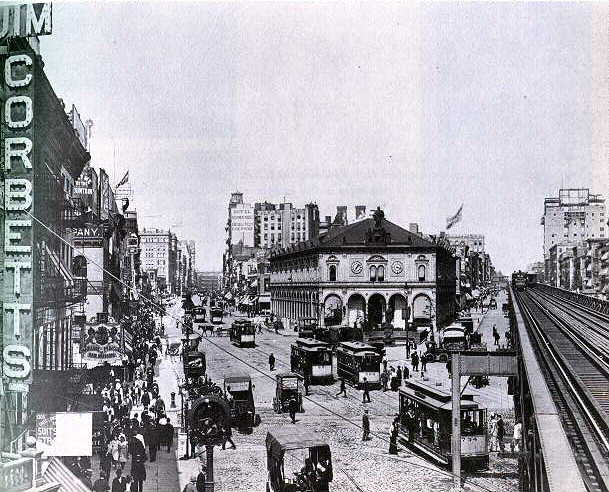 http://www.cable-car-guy.com/images/ny_herald_square_1893_001.jpg