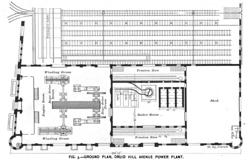 House plan guys 28 images house plan guys numberedtype for House plan guys