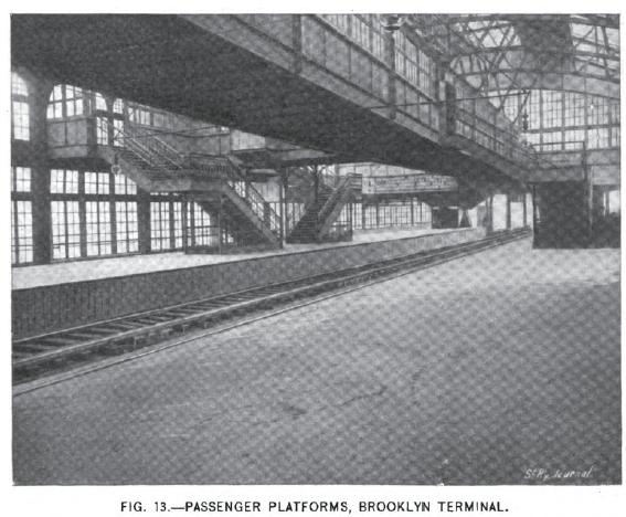 Transportation between new york and philadelphia