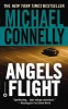 Angels Flight book cover