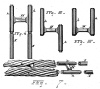 Johnson patent/ladder cable/2